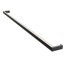 Sonneman 2812.25-4 - 4' Two-Sided LED Wall Bar