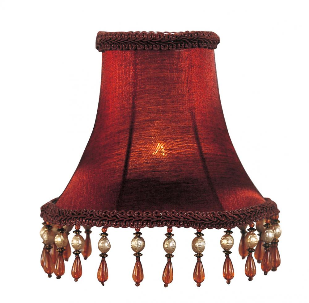 Chandelier shade 11vn5 us 31 supply inc chandelier shade arubaitofo Choice Image