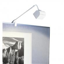 PICTURE DISPLAY LIGHTS