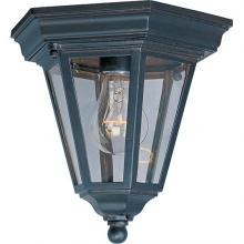 Maxim 1027EB - Westlake-Outdoor Flush Mount