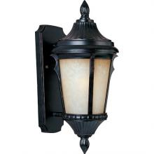 Maxim 55013LTES - Odessa LED-Outdoor Wall Mount