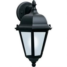 Maxim 55100BK - Westlake LED-Outdoor Wall Mount