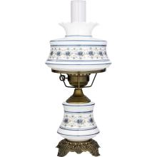 Quoizel AB701A - Abigail Adams Table Lamp