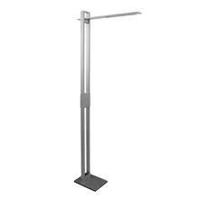 Modern Forms US FL-1750-TT - Suspension Mf Floor Lamp