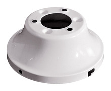 Minka-Aire A180-AB - LOW CEILING ADAPTER