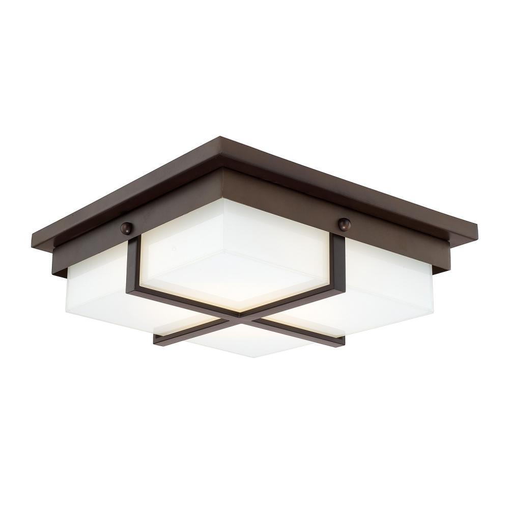 led ceiling x1q3 u s 31 supply inc