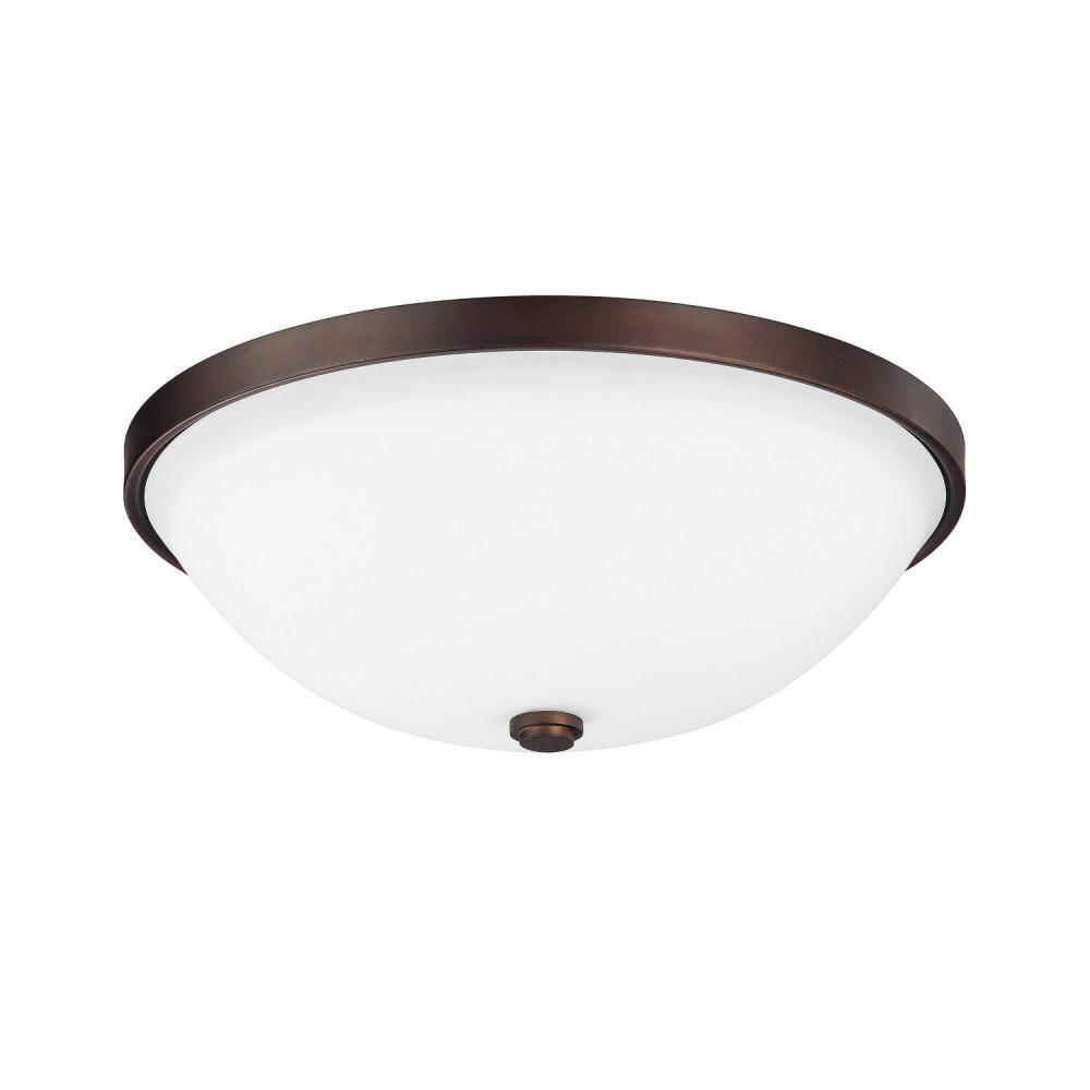 3 light ceiling fixture tz3x u s 31 supply inc