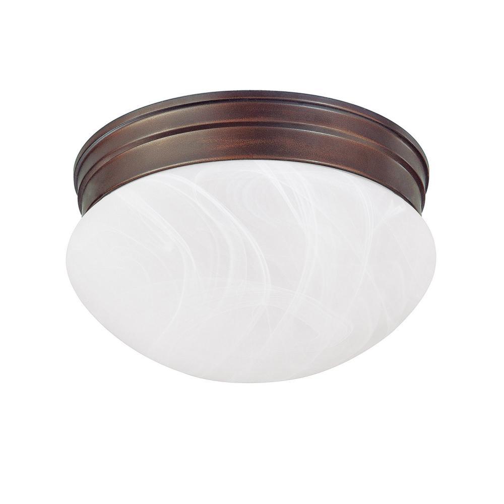 1 light ceiling fixture q1ap u s 31 supply inc
