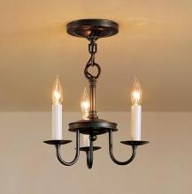 FOYER/HALL ACCESSORIES