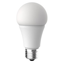 Canarm B-LED26S5A09W-D - LED Bulb, B-LED26S5A09W-D, E26 Socket, 9W A19 Dimmable, 3000K, 800 Lumen, 25000H Life Time