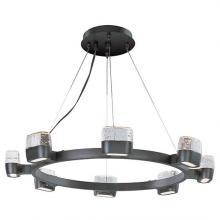 ET2 E22898-89BZ - Volt LED 16-Light Pendant