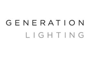 GENERATION LIGHTING - DESIGNER COLLECTION in